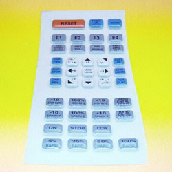 silicone-rubber-keypads