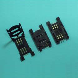 sim card connector