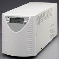 sine-wave-inverter-ilt-1000va-4000va