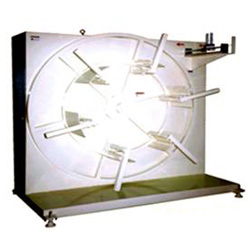 single direction winder