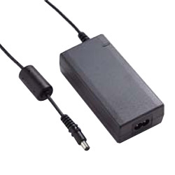 single output acdc adaptor