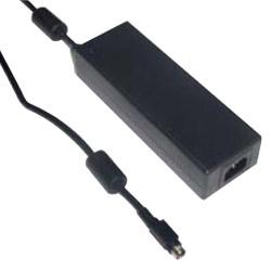single output acdc adaptor
