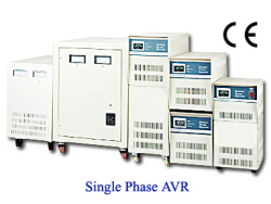 single-phase-automatic-voltage-regulator