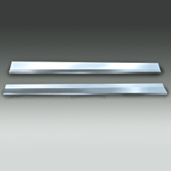single shear blade