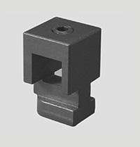 single tool holders