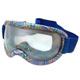 Ski Goggles image