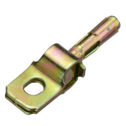 sleeve-anchor-suspension-anchor