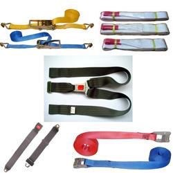 sling & safty belt