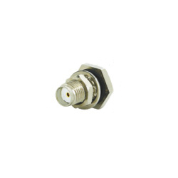 sma 50 ohm connectors