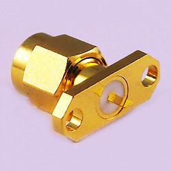 sma connectors