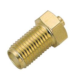 sma rf connectors