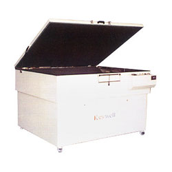 small exposure machines, medium exposure machines, exposure machines, exposure, machines.
