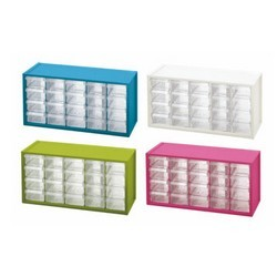 small-parts-organiser