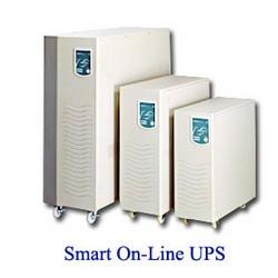 smart on-line ups
