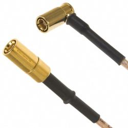 smb  female to smb female cable