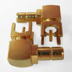 smb rf connectors