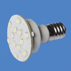 smd amusement led lamp