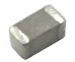 smd ceramic chip inductors