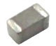 SMD Ceramic Chip Inductors - High Frequency Multilayer Type (Surface Mount Inductors)