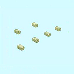 smd chip inductors