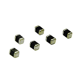 smd-chip-inductors