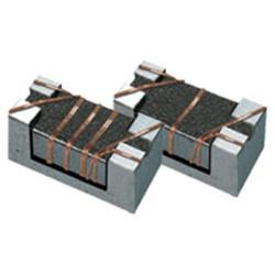 smd common mode choke coils