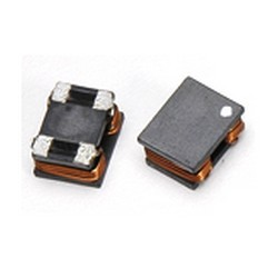 smd emi filters