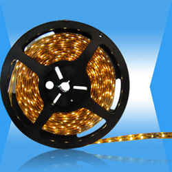 smd epoxy cover led flexible strip