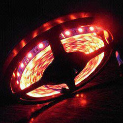 smd flexible led strips