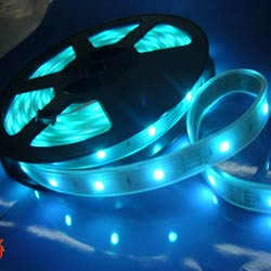 smd led flexible strip