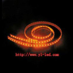 smd led flexible strips