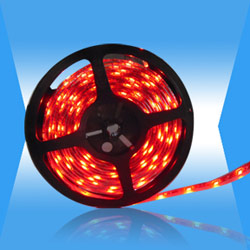 smd led waterproof flexible strip