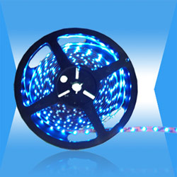 smd non-waterproof led flexible strip
