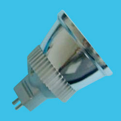 smd spot lamps