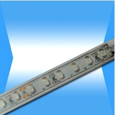 smd waterproof led flexible strip