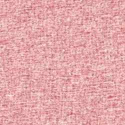 snowlea fabric