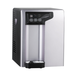soda water dispenser