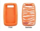 Silicone Phone Cases for Blackberry