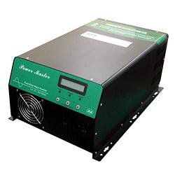 Solar Inverters (Solar Equipments)