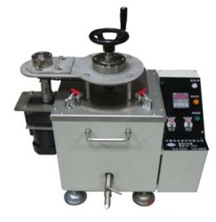 soldering-recycle-machines