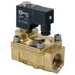 solenoid valves (solenoid valve manufacturers)
