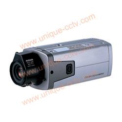 sony ccd box cameras