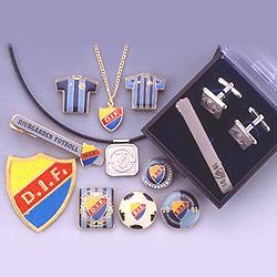 souvenir set
