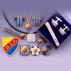 souvenir sets