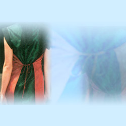 spandex fabrics