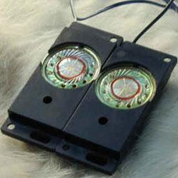 speaker boxes, speaker