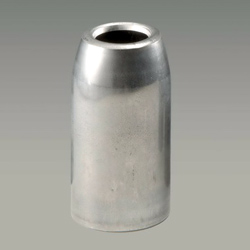 special fastener part for cablet