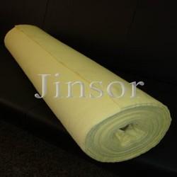 special felt material fabrics