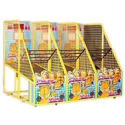 sporting game machines
