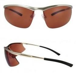 sports-safety-glasses
